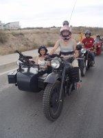 http://www.motosrusas.es/foro/uploads/thumbs/16_p5310305.jpg