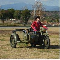 http://www.motosrusas.es/foro/uploads/thumbs/16_s6002302_2.jpg