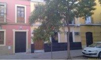 http://www.motosrusas.es/foro/uploads/thumbs/306_sbernardo1.jpg