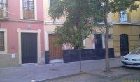 http://www.motosrusas.es/foro/uploads/thumbs/306_sbernardo3.jpg