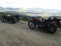 http://www.motosrusas.es/foro/uploads/thumbs/480_20131020_173008.jpg