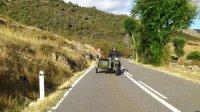 http://www.motosrusas.es/foro/uploads/thumbs/480_img-20131020-wa0018.jpg