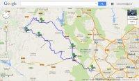 http://www.motosrusas.es/foro/uploads/thumbs/480_mapa.jpg