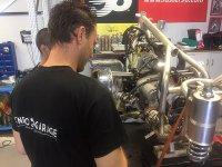 http://www.motosrusas.es/foro/uploads/thumbs/565_9.jpg