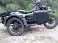 http://www.motosrusas.es/foro/uploads/thumbs/574_img_20210225_161124_568.jpg