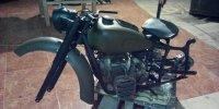 http://www.motosrusas.es/foro/uploads/thumbs/582_img_20191128_193643.jpg