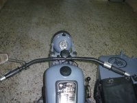 http://www.motosrusas.es/foro/uploads/thumbs/96_imgp0463.jpg