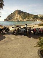 http://www.motosrusas.es/foro/uploads/thumbs/99_019.jpg
