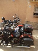 http://www.motosrusas.es/foro/uploads/thumbs/99_158.jpg
