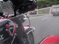http://www.motosrusas.es/foro/uploads/thumbs/99_306377_1582006326201_1441950951_n.jpg
