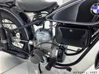 http://www.motosrusas.es/foro/uploads/thumbs/99_bmw_r-10.jpg