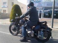 http://www.motosrusas.es/foro/uploads/thumbs/99_condor_av-580cc.jpg