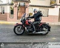 http://www.motosrusas.es/foro/uploads/thumbs/99_la_petrolera.jpg