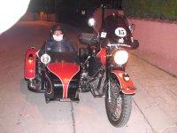 http://www.motosrusas.es/foro/uploads/thumbs/99_marruecos_001.jpg