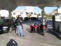 http://www.motosrusas.es/foro/uploads/thumbs/99_marruecos_008.jpg