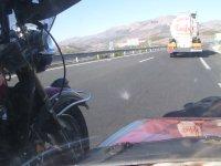 http://www.motosrusas.es/foro/uploads/thumbs/99_marruecos_012.jpg