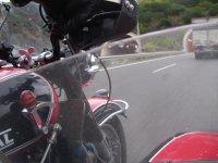 http://www.motosrusas.es/foro/uploads/thumbs/99_marruecos_034.jpg