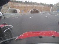 http://www.motosrusas.es/foro/uploads/thumbs/99_marruecos_035.jpg