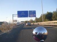 http://www.motosrusas.es/foro/uploads/thumbs/99_marruecos_046.jpg