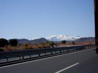 http://www.motosrusas.es/foro/uploads/thumbs/99_marruecos_053.jpg