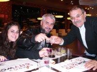 http://www.motosrusas.es/foro/uploads/thumbs/99_marruecos_113.jpg