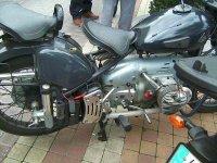 http://www.motosrusas.es/foro/uploads/thumbs/99_moto_classicas_altea_271111_007.jpg