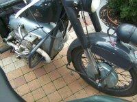 http://www.motosrusas.es/foro/uploads/thumbs/99_moto_classicas_altea_271111_008.jpg
