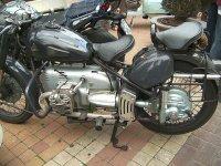 http://www.motosrusas.es/foro/uploads/thumbs/99_moto_classicas_altea_271111_009.jpg