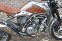 http://www.motosrusas.es/foro/uploads/thumbs/99_motor_midual_type_2.jpg