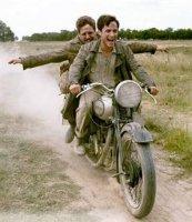 http://www.motosrusas.es/foro/uploads/thumbs/99_motorcycle_diaries.jpg