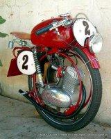 http://www.motosrusas.es/foro/uploads/thumbs/99_mv_monotubo.jpg