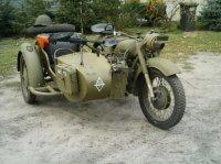http://www.motosrusas.es/foro/uploads/thumbs/99_mw_750.jpg