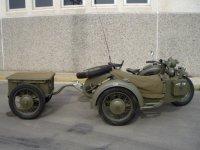 http://www.motosrusas.es/foro/uploads/thumbs/99_mw_rafa.jpg