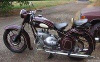 http://www.motosrusas.es/foro/uploads/thumbs/99_mz-1958-bk350.jpg