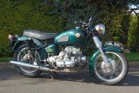 http://www.motosrusas.es/foro/uploads/thumbs/99_sunbeam-porsche-motorcycle-1-870x580.jpg