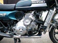 http://www.motosrusas.es/foro/uploads/thumbs/99_suzuki_rotativo.jpg