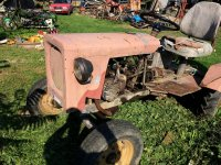 http://www.motosrusas.es/foro/uploads/thumbs/99_tractor_boxer.jpg